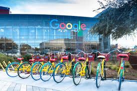 googleplex-fi