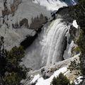 3 - Canyon du Yellowstone (07)