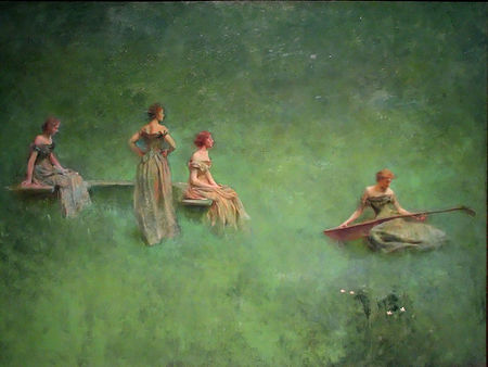 dewing_thomas_the_lute