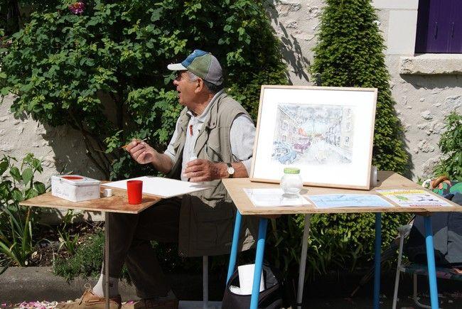 Photos Alain Biard Festival 2010 (15)