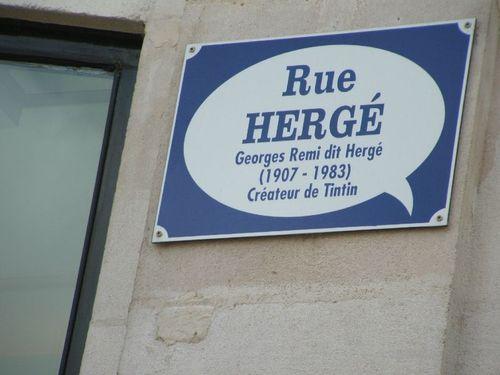 Charente - Angoulême