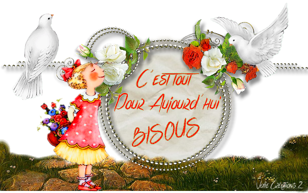bisous6