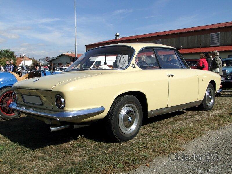 bmw-3200-cs-1965-b