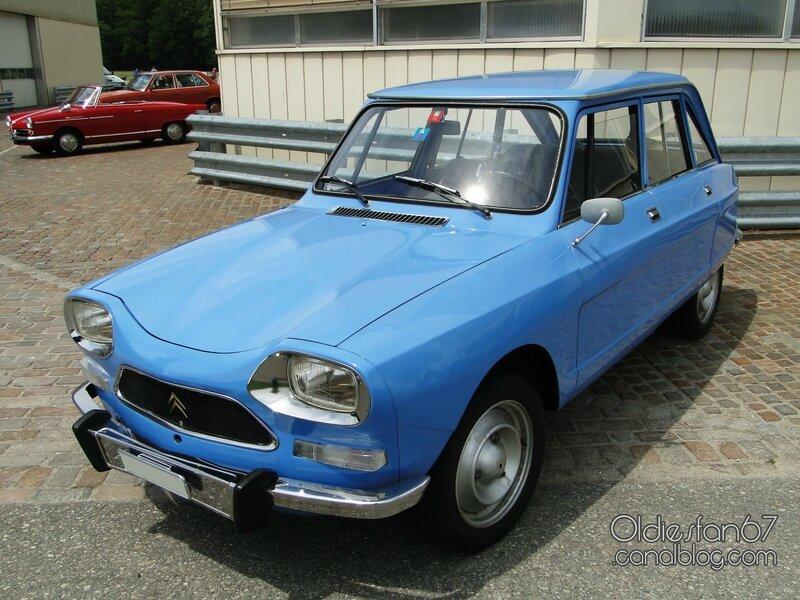 citroen-ami-8-1969-1978-01