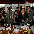 PotdesAntennes-Vendredi25Avril-Bourges-2014-22