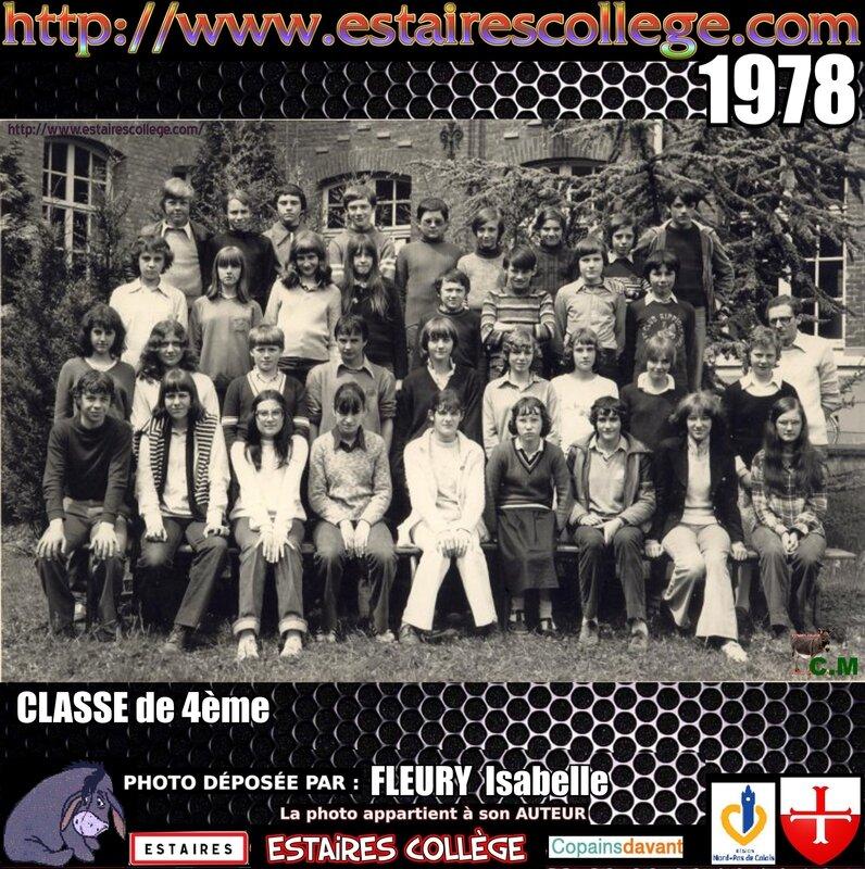 _ 0 ESTAIRES 598