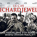 [ciné] le cas richard jewell
