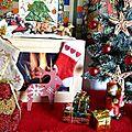 Once upon a time christmas !
