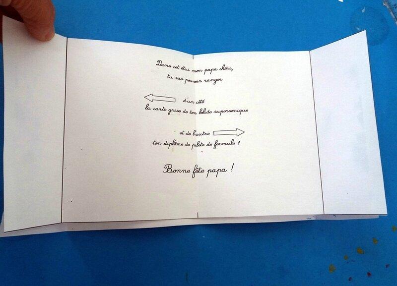 262_Fête des pères_Etui Papier de voiture (25)
