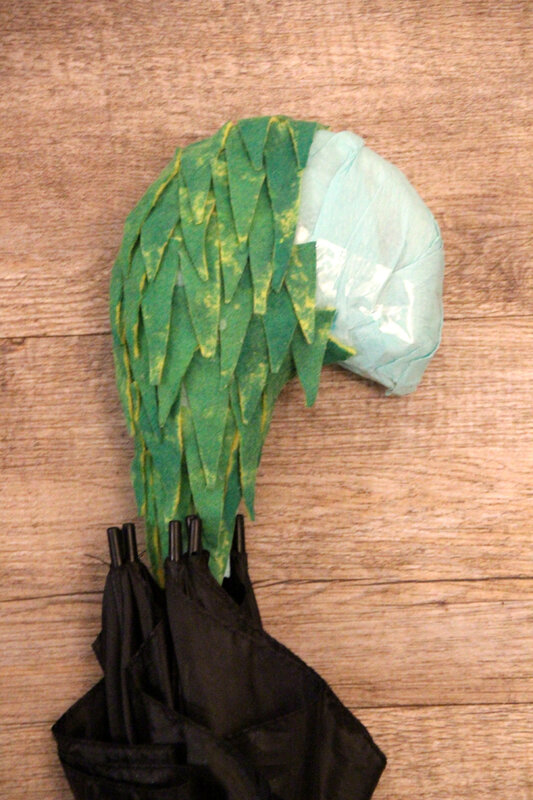 DIY_mary_poppins_parapluie