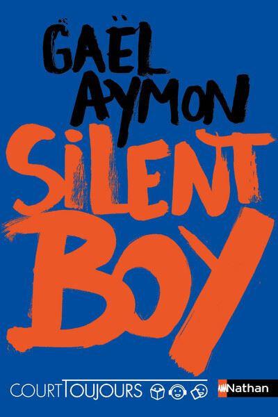 Court-toujours-Silent-Boy_ezevel