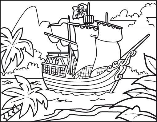 pirate-encrage