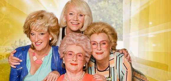GoldenGirls-NL