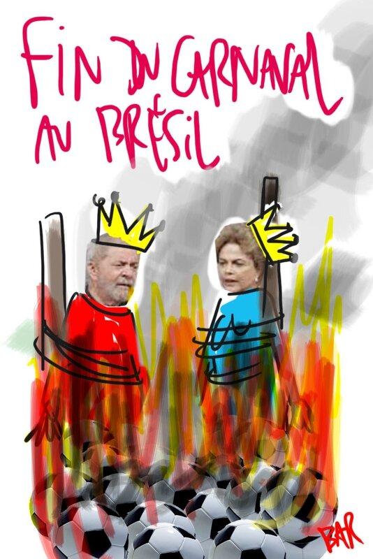 Brasiiiiiiiiiil