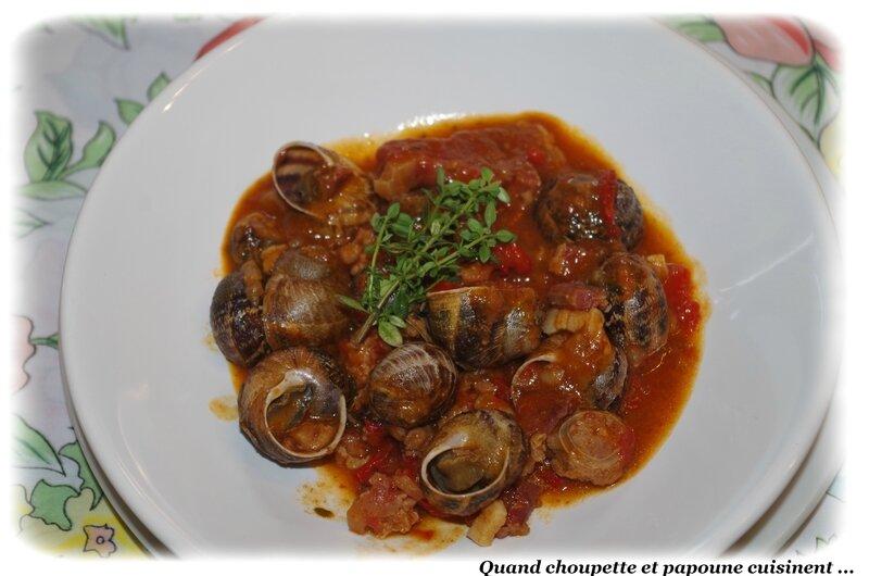 escargots à la catalane-442