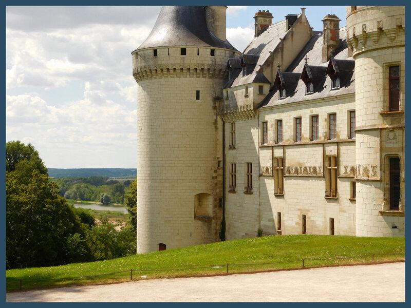 Chaumont-sur-Loire 18-0730