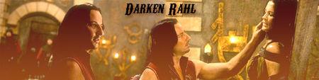 darken_rahl