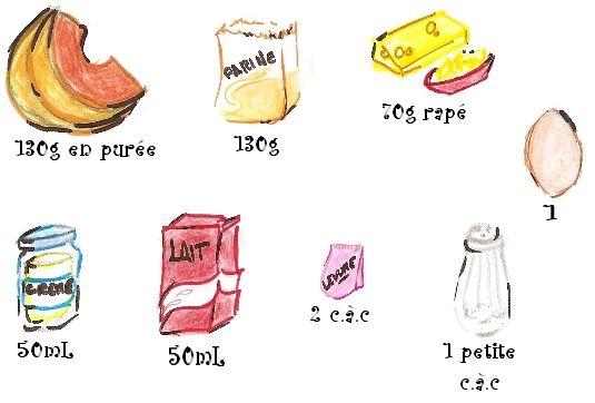 ing_dients_cake_au_potiron