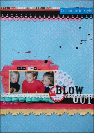 blow_out__2_