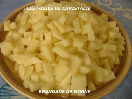 BRANDADE_DE_MORUE_3