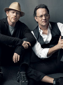 tom_hanks_annie_leibovitz_vanity_fair