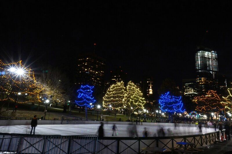 Boston Christmas (19)