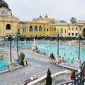 2008.04 Magyarország