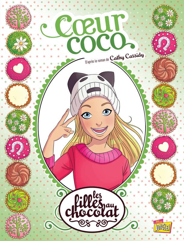 les_filles_au_chocolat__tome_4___c_ur_coco__bd__837411