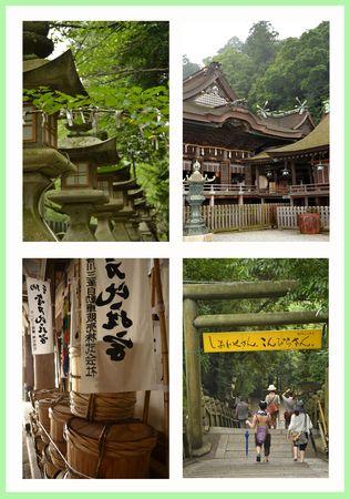 1_et_2_juillet_Takamatsu_Kotohira_180
