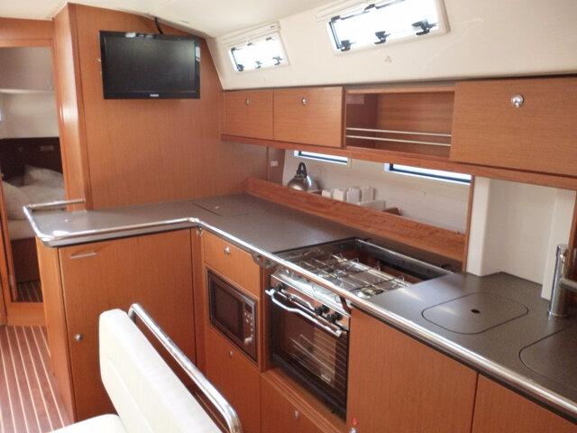 Location-de-bateau-Cote-d-azur543e74b936fdf