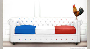chesterfield_bleu_blanc_rouge