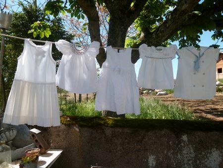 Mes_petites_robes_vintages