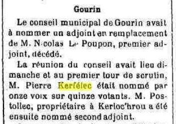 Presse L'arvor 1907_2