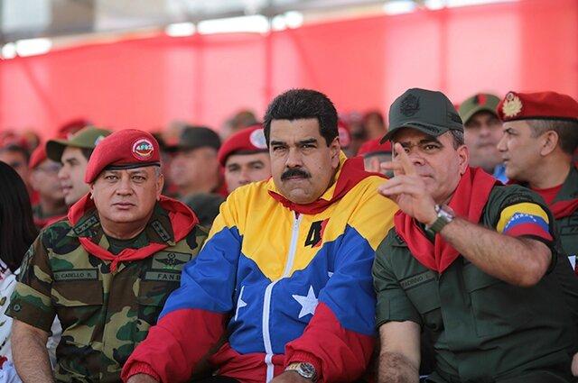 maduro-venezuelagoberanntes