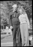 1943_Catalina_Island_NJ_with_JimDougherty_010_010_a