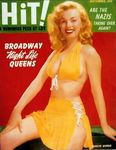 ph_bb_MAG_HIT_1949_SEPTEMBER_COVER_1