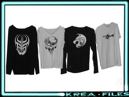 4_t_shirts