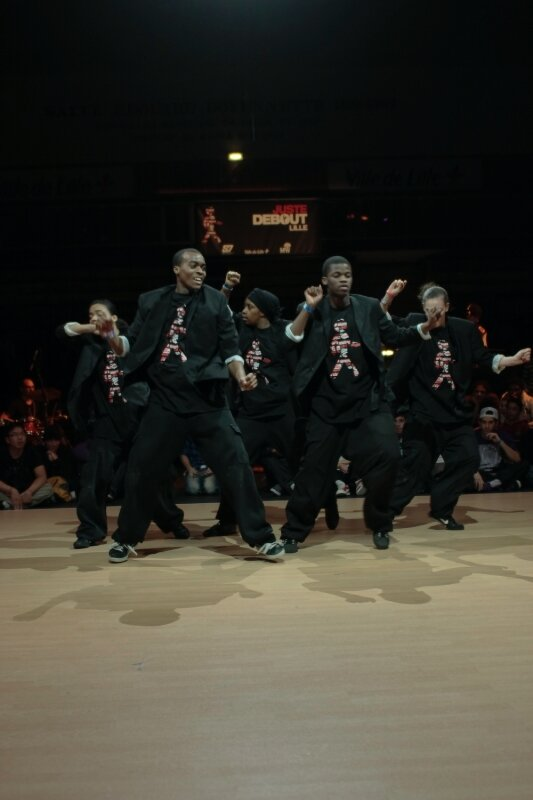 JusteDebout-StSauveur-MFW-2009-725