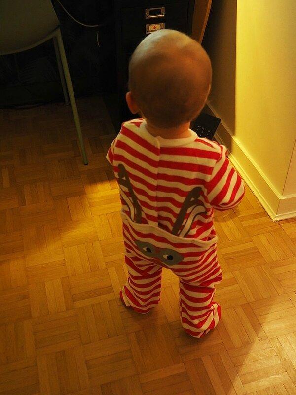 noel-verbaudet-pyjama-de-noel-enfants-ma-rue-bric-a-brac