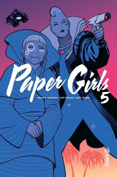 urban indies paper girls 05
