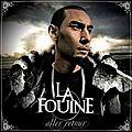 la_fouine_album_aller_retour_single_tombe_pour_elle_feat