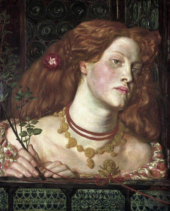 fair-rosamund-1861