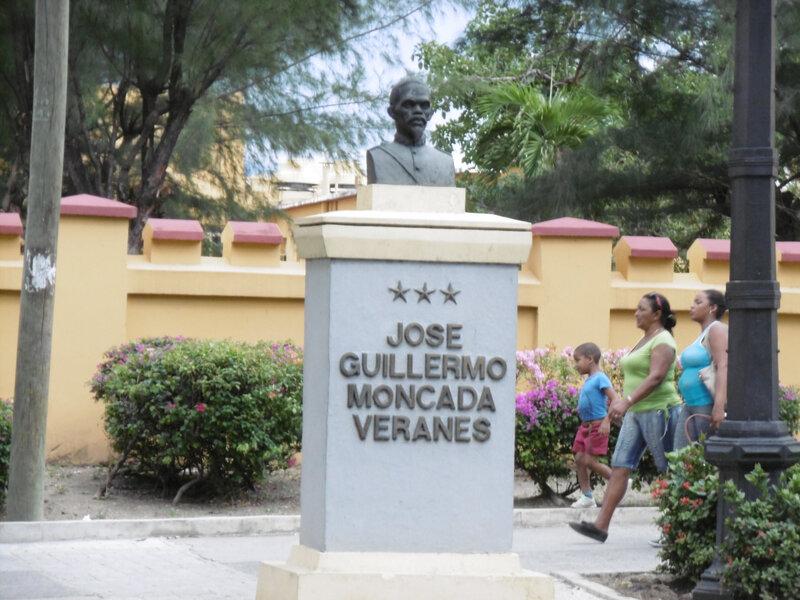 Santiago de Cuba (51)
