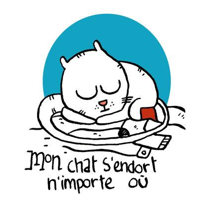 chat_n_7