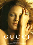 Drew_Barrymore_Gucci