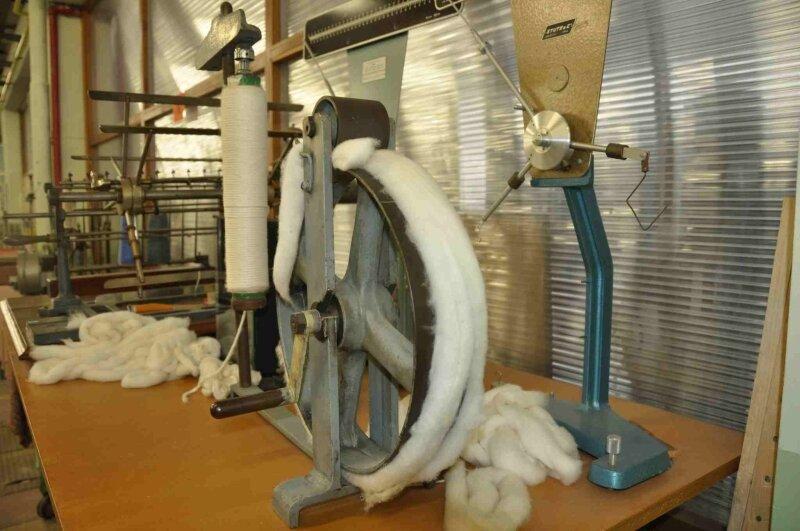 musée textile 0180018