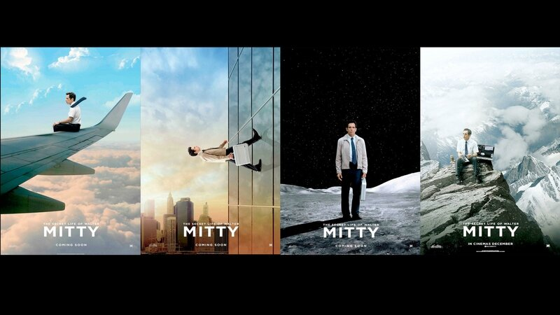 the-secret-life-of-walter-mitty-poster_100201