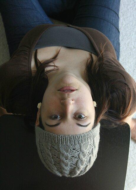 bonnet hermione 2