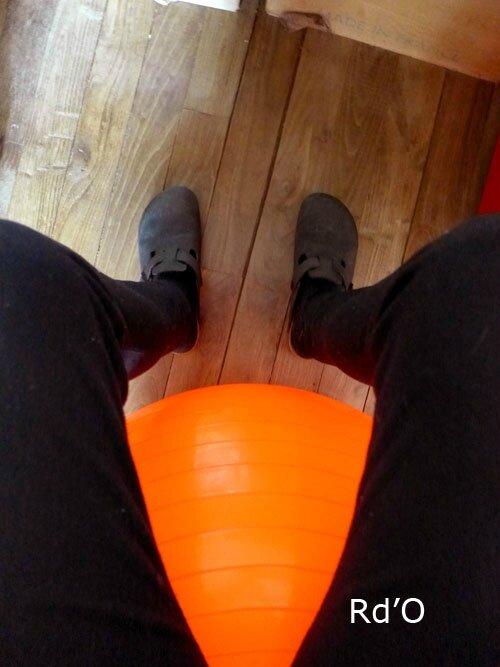 orange-tendance-blog-12