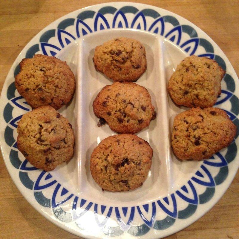 s7cookies